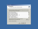 ReactOS Install - Acknowledgements