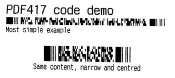 2016-09-escpos-pdf417-01-demo