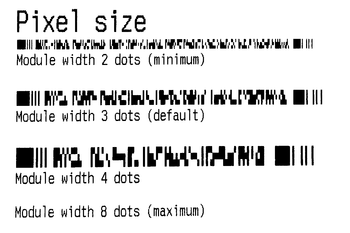 2016-09-escpos-pdf417-02-pixel