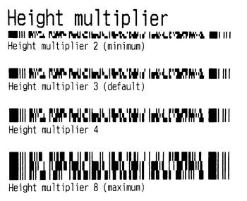 2016-09-escpos-pdf417-03-height
