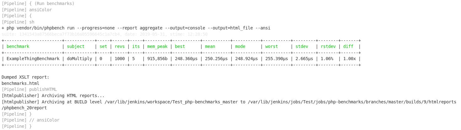 Snmp Python Github